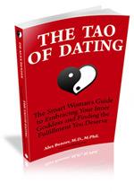 the tao of dating ali binazir pdf