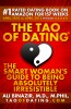 best dating advice for smart women