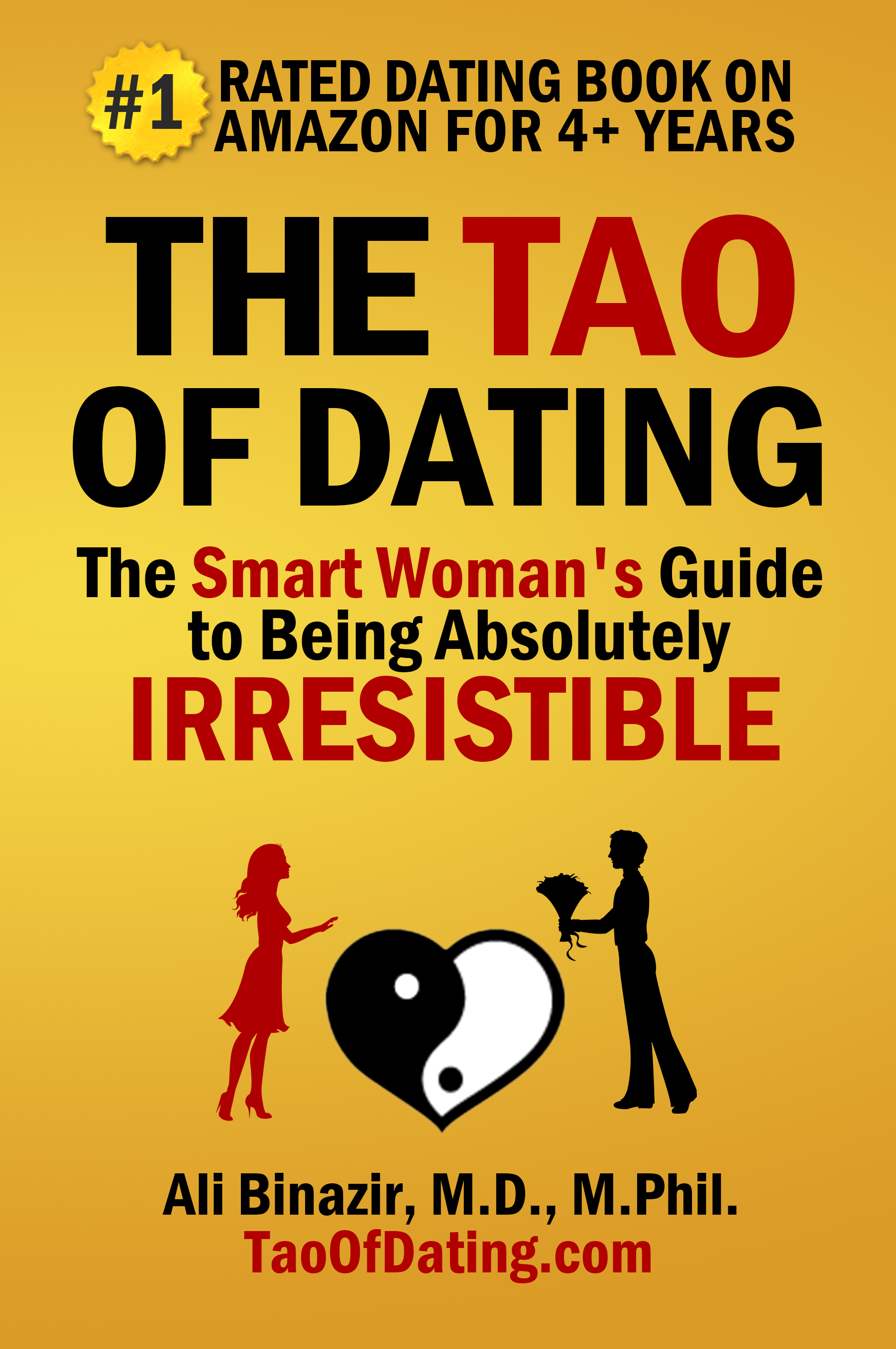 Best selling books on dating